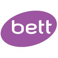 BETT_new_logo_purple