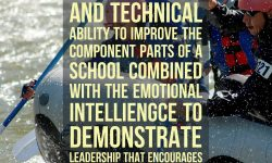 Impact Intelligence - inspired by @Carter6D