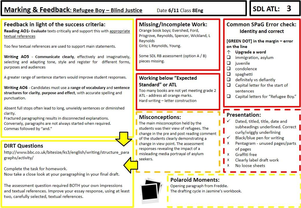 Marking Crib Sheet11 Kristianstill